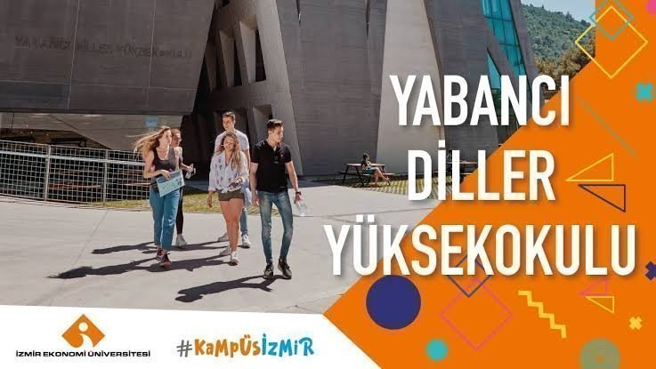 Kampanya Izmir Ekonomi Universitesi Pie Sinavi Icin Kamera Zorunlulugu Olmamali Change Org