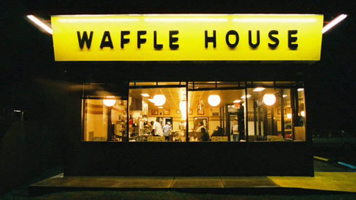 waffle house thanksgiving 100 images 10 what
