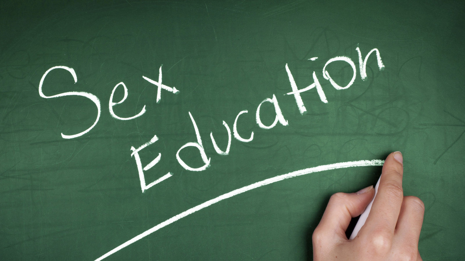 No To Sexual Education In Primary Schools