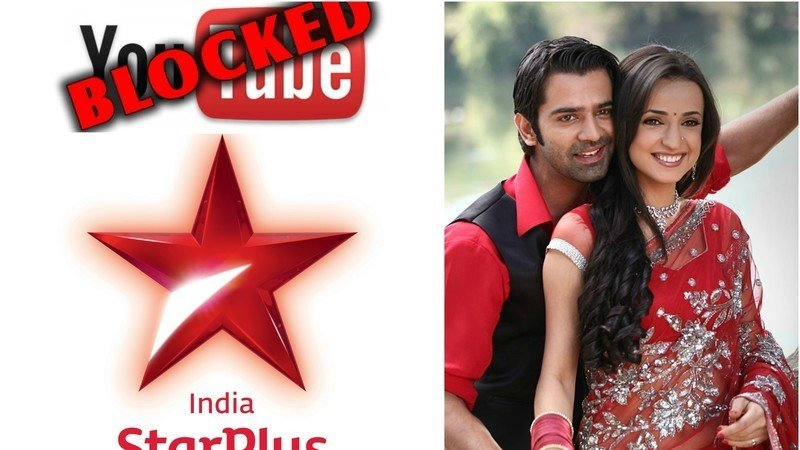 Petition · Star Plus: Let VMs on popular characters exist on