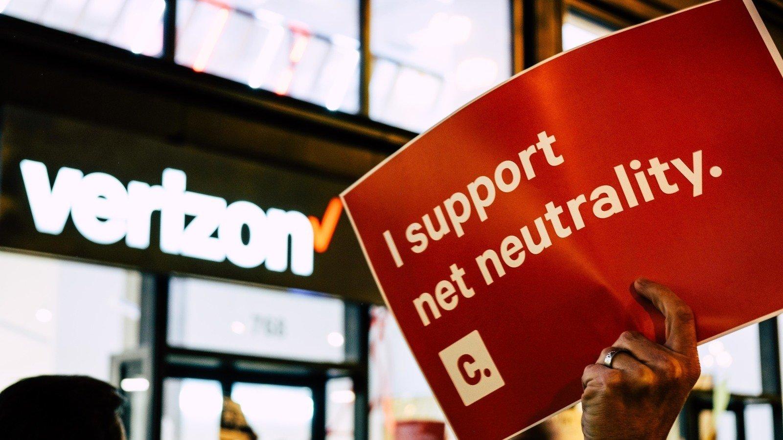 net neutrality - photo #37