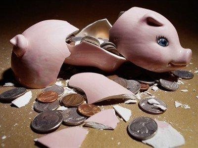 банкротство ооо осж россия