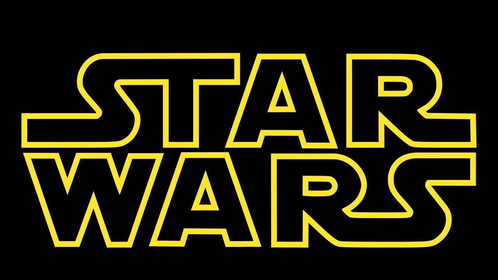Lenzuola Matrimoniali Star Wars.Petizione Zucchi Vogliamo Le Lenzuola Matrimoniale Di Star Wars