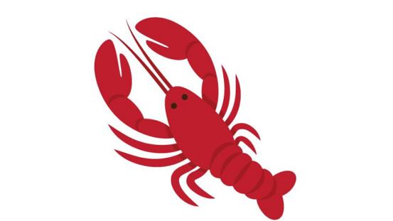 Petition · Unicode Consortium: Let's Make The Lobster Emoji