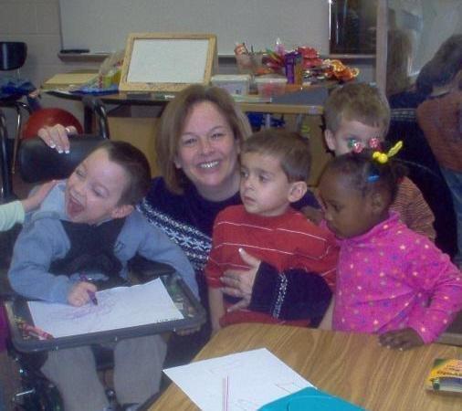 Petition Teacher Loan Forgiveness Program Forgive 17700 In My