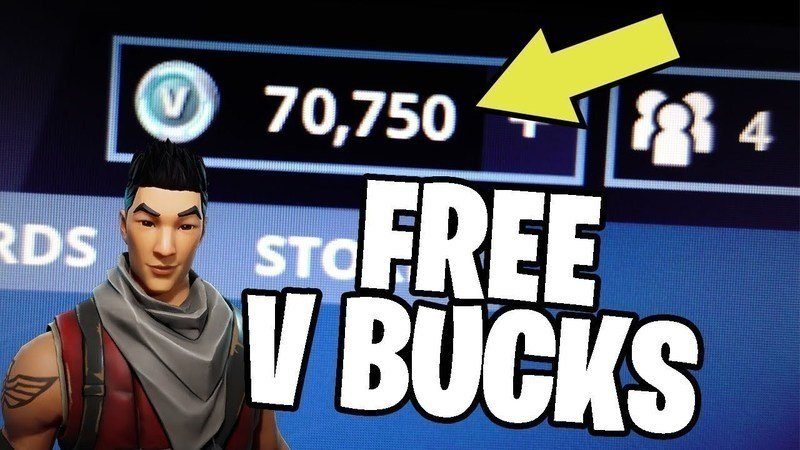 Petition Free Fortnite V Bucks Hack Hack Free Fortnite V
