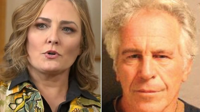 Petition Eileen Guggenheim Must Be Removed For Harm She Caused To Maria Farmer By Jeffrey Epstein Change Org