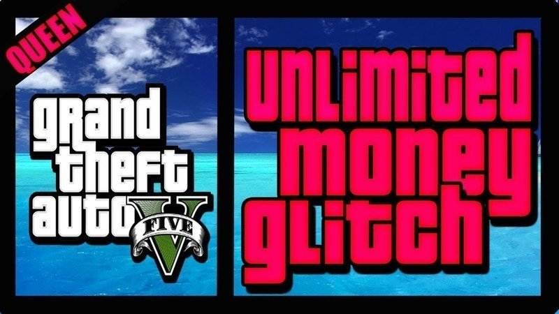 petition gta 5 money hack online gta 5 hack free unlimited gta