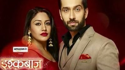 Petition · ONLINE TRP FROM HOTSTAR TO BE ADDED WITH TV TRP