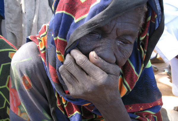 taking a look at the darfur genocide Genocide in darfur, then and now the genocidal campaign against darfur was only part of the crimes of the bashir regime after omar al-bashir took power through a military coup in 1989.