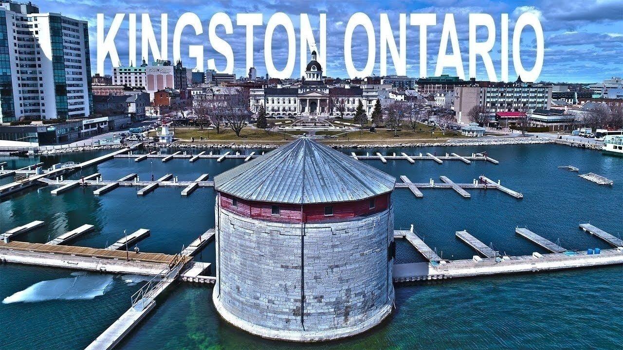Petition · OEB and Utilities Kingston -Change to off peak ...