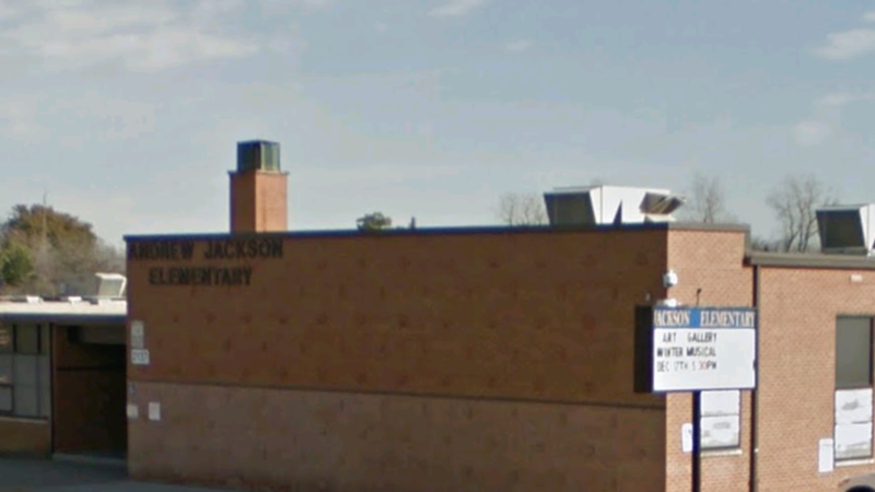 Phillips Elementary School - Elementary Schools - 3613 S Hudson Ave,  Midtown, Tulsa, OK - Phone Number - Yelp