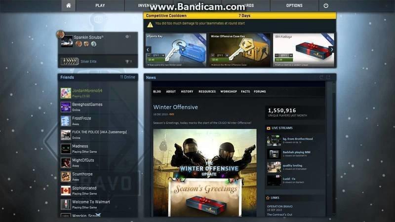 Counter-Strike: Global Offensive » Rezultatele căutării » skin
