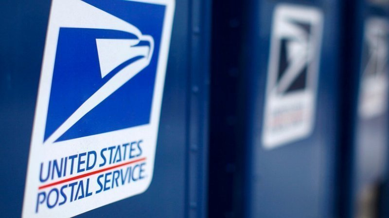 Petition Save The Usps Change Org