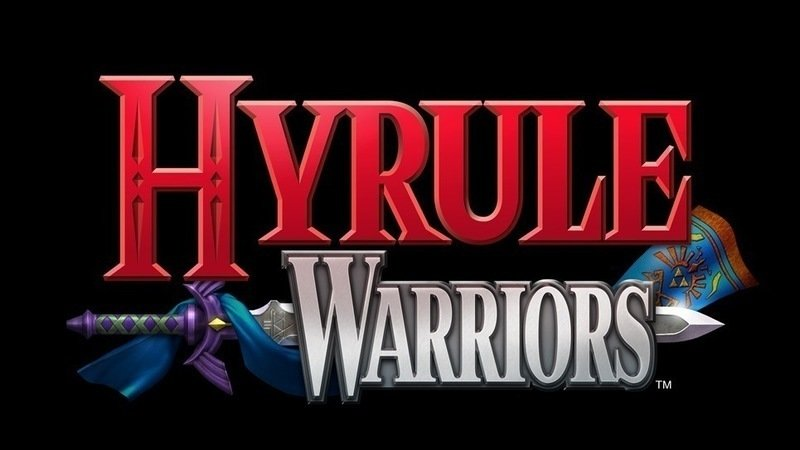 Petition Add Online Multiplayer To Hyrule Warriors Change Org