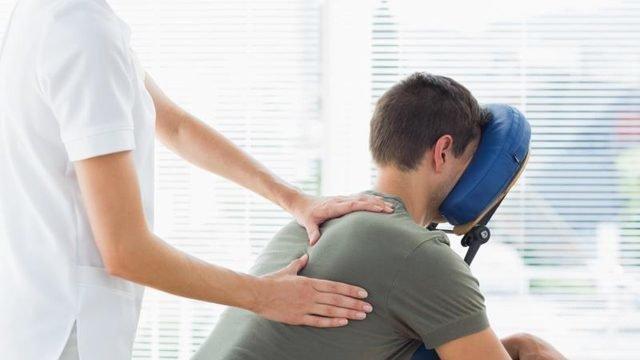 Petition · UT Austin : (UT Austin) PCL Massage Room · Change.org