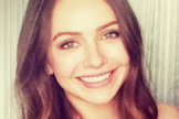 Kelsey Jacobsen