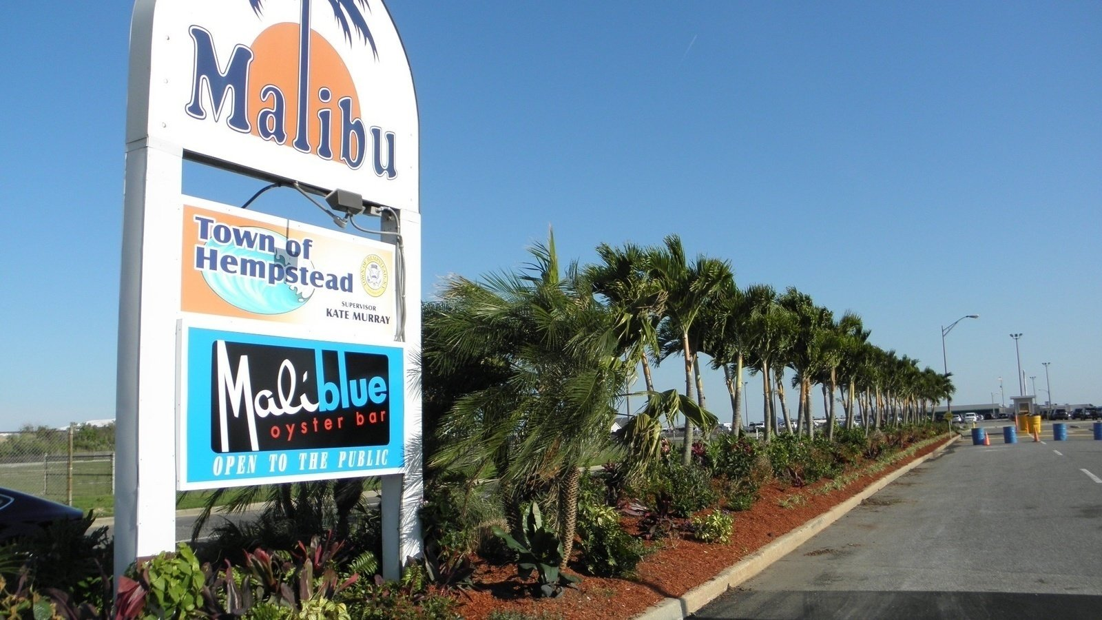 Petition · Show your support for Malibu Shore Club! · Change org