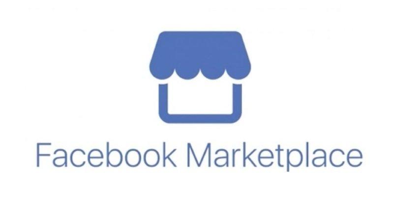 petition eschrage facebook needs to fix marketplace. Black Bedroom Furniture Sets. Home Design Ideas