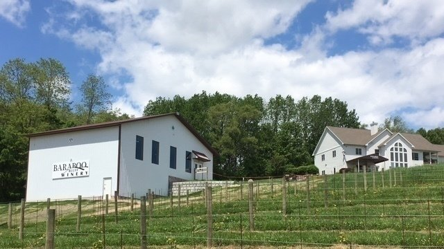 Petition · Wisconsin Dot : Baraboo Bluff Winery Should Be Allowed