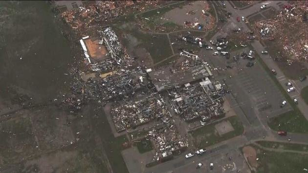 Image Result For Storm Shelters Okc