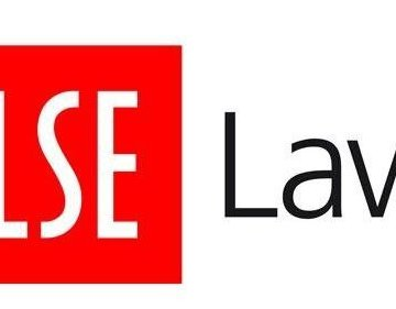 Petition · LSE Law Department: Place the Property II exam on