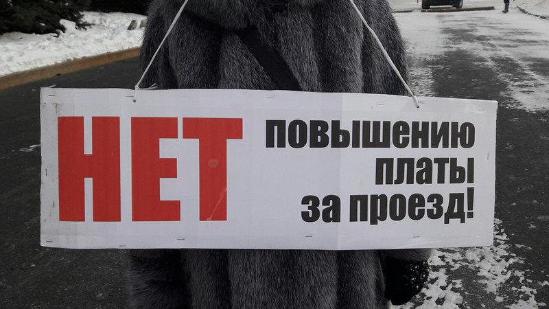 smotret-russkoe-porno-sem-na-ulitse