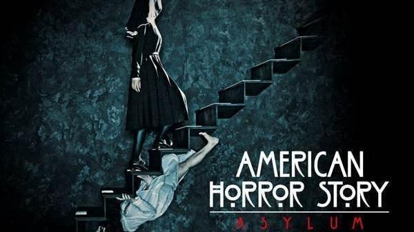 Petition · Funko: Make American Horror Story Asylum Funko Pops