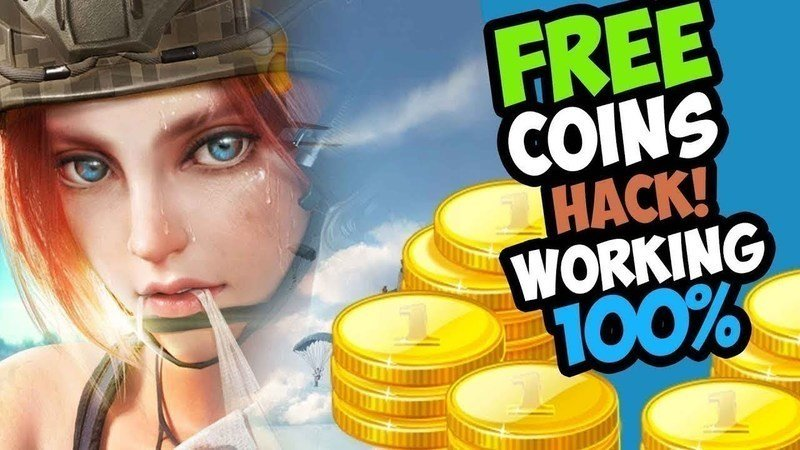 rules of survival change name free