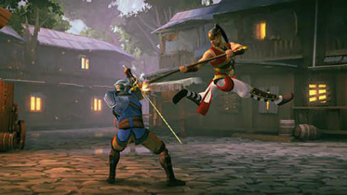 petition shadow fight 3 free hack shadow fight 3 free hack