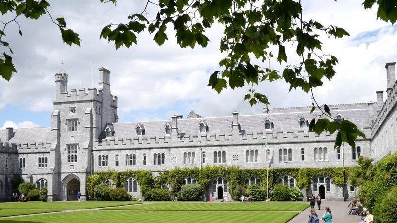 Dunmanway, Ireland Science & Tech Events   Eventbrite