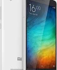 Petition · XIAOMI : Update Xiaomi Mi4i to Android Marshmallow(6 0