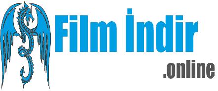 Kampanya Film Indir Changeorg