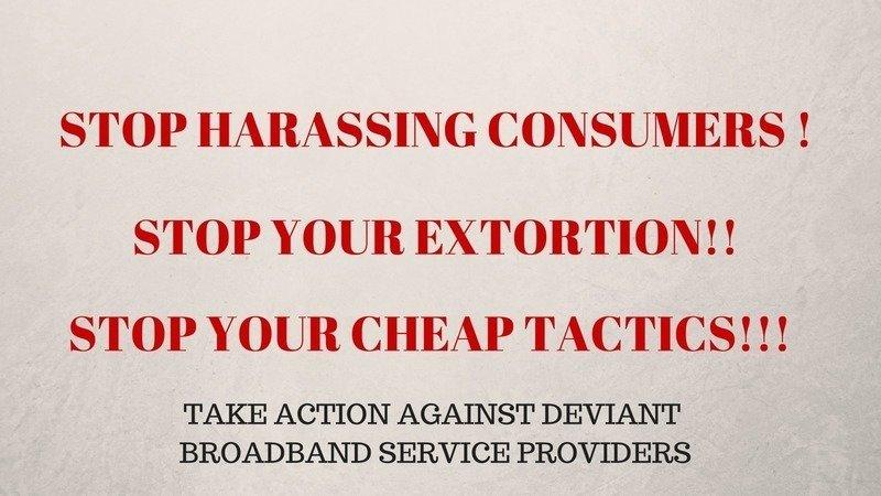 reliance telecom customer care