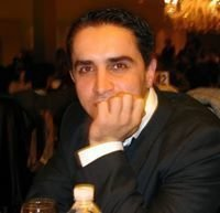 9de8185a6 Petition · Ali Kafashian  A forgery and falsification shall be punished.  What AFC need to do with Persepolis FC      · Change.org
