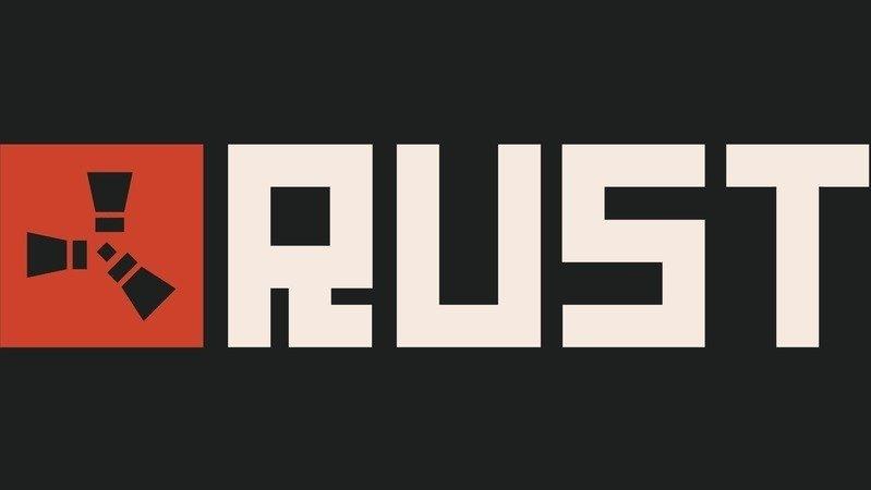 playrust