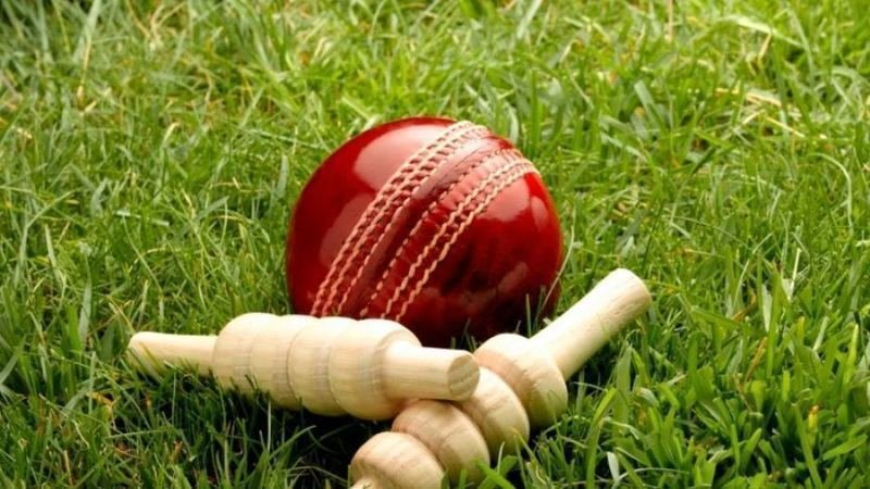 Petition Bring Cricket World Cup To Willow Tv Change Org