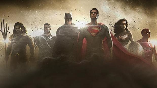 Petition Warner Brothers Keep Warner Bros Executives Out