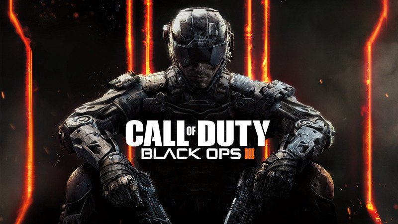 Petition · Activision,Treyarch: Add split-screen to Call of