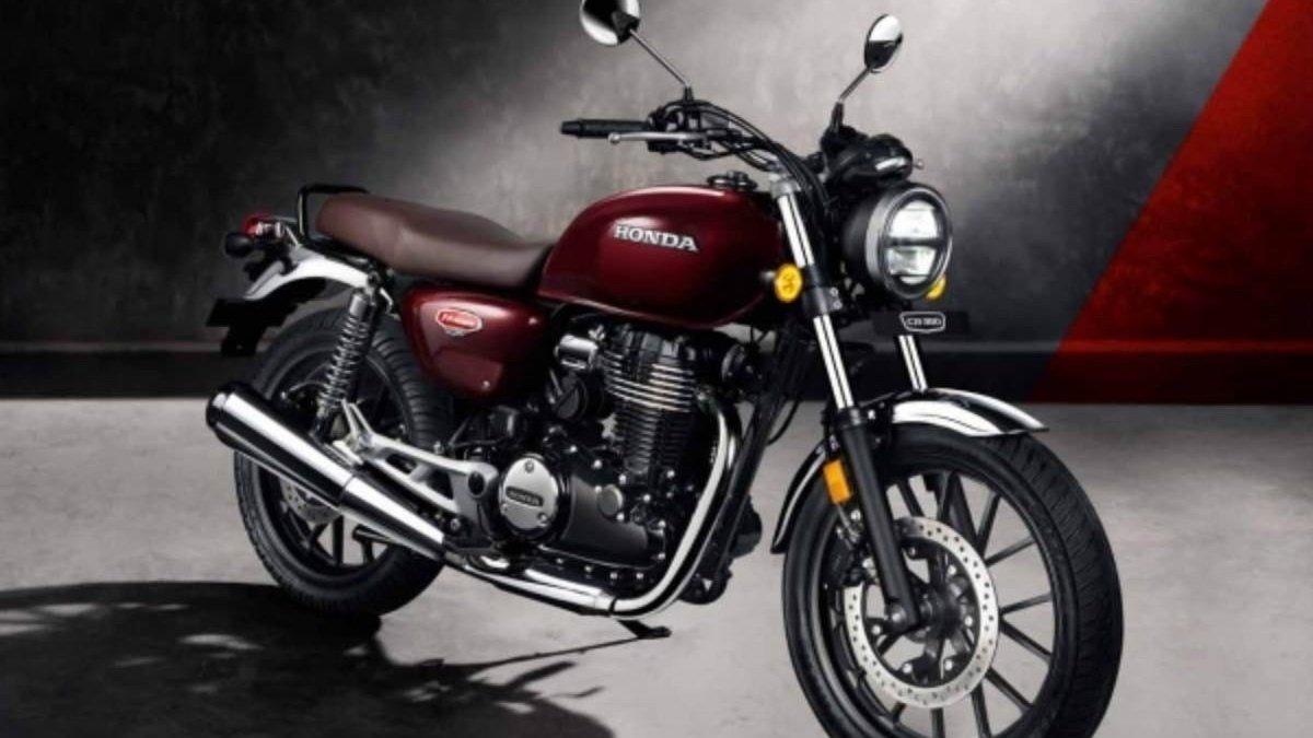 The 2019 Honda CBR500R Gallery - RevsPassion