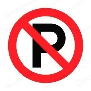 Petition · The Ugly Side of Parking in front of driveways