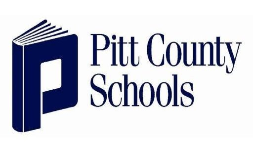 Petition · Proposed change by Pitt County Board of Education