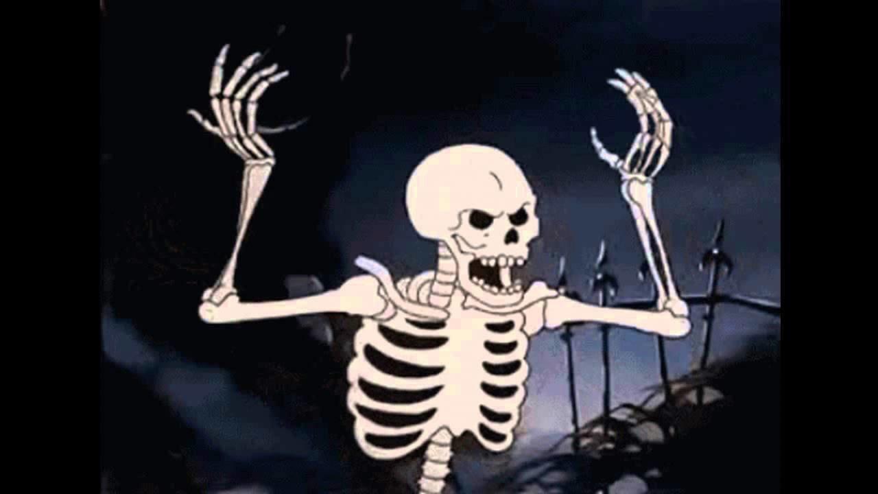 petition  u00b7 donald trump  rename  u0026 39 skeletons u0026 39  to  u0026 39 spooky