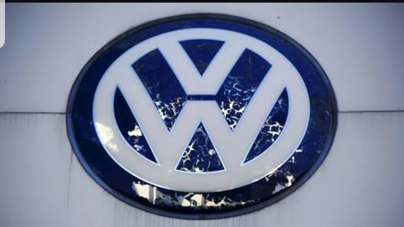 Petition · Volkswagen: VOLKSWAGEN EGR FAULTS AFTER SOFTWARE UPDATES