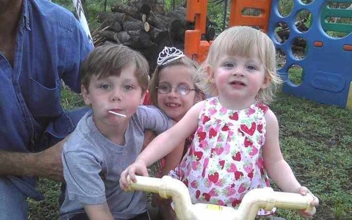 Petition · Legally Kidnapped By CPS (child protective