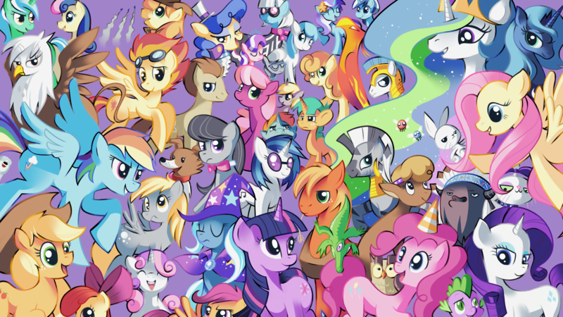 petition · save my little pony friendship is magic