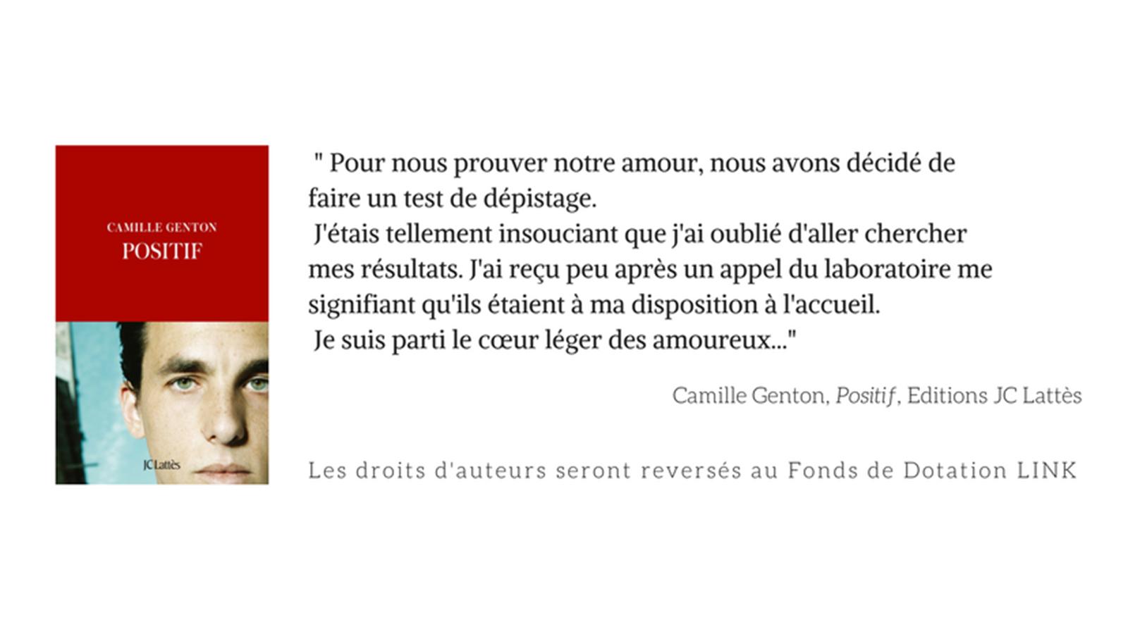 rencontre femme 5a7 rencontre de annonce  Des milliers de couples maintenant de France bleu Gironde à.
