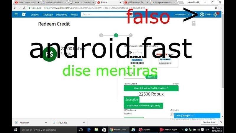 Petición Peticion Para Que Eliminen La Cuenta De Android - ni#U00f1os de 8 a#U00f1os hacen esto en roblox