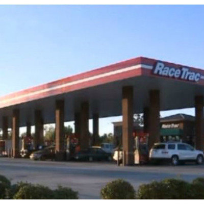 Supporter comments · City of Melbourne: APPEAL RaceTrac Gas
