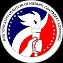 The NY State Coalition Hispanic Chamber of Commerce